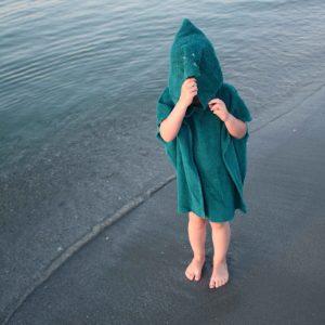 bērnu_pludmales_dvielis_2