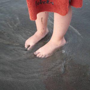 bērnu_pludmales_dvielis
