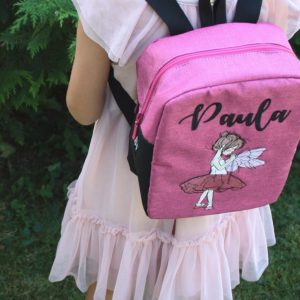 personalized_toddler_backpack_5